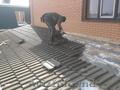 Профессиональная бригада сделает вашу крышу
