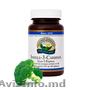 Индол 3 Карбинол - Indole 3 Carbinol NSP противоопухолевый препарат