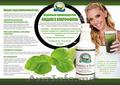 Liquid Chlorophyll NSP  Жидкий Хлорофилл купить Кишинев