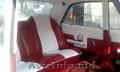 Реставрация сидений авто ,  пошив сидений ,  тюнинг!