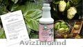 Сок Нони - Nature's Noni Juice NSP Сок плодов моринды Молдова