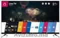 Телевизор LG 42LB671 V Европейского качества с гарантией и проверкой от инт