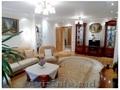 Срочно! Отличная квартира с евроремонтом (цена с мебелью) торг!