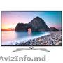 Телевизор Samsung UE40H6200 Европейского качества с гарантией и проверкой от инт