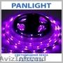 BANDA LED RGB,  ILUMINAREA CU LED IN MOLDOVA,  PANLIGHT,  BANDA LED 220V
