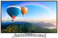 Телевизор Samsung UE48H6200 (200Гц,  Full Hd,  3D,  Smart,  Wi-Fi,  1 пульт)+гарантия