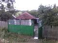 дом в максимовке