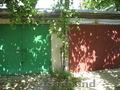 Продаётся капитальный гараж  в Тирасполе. Район газовой конторы.