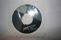 Продам новый Asus CD DVD-RW Asus DRW-22B3S Power Saving
