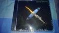 Аудиодиск Richard Wright: (Pink Floyd keyboards),  Broken China