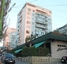 Новинка! Уютная квартира в центре Кишинёва-30 евро/сутки