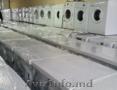 Предложениеу ценненых стиральных MIELE - BOSCH - SIEMENS