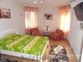Сдаю в аренду в самом центре Кишинева всего за 25евро в сутки