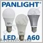 BECURI LED,  A60,  PANLIGHT,  BECURI CU LED,  MOLDOVA,  ILUMINAREA CU LED IN MOLDOVA