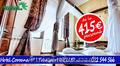 Tratament la Sanatoriu in Romania - 415 EUR