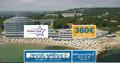 Hotel Sirius Beach 4* - Preturi Promotionale - la doar 360 euro/pers.