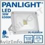 PROJECTOARE CU LED,  TRACK LED,  CORPURI,  PROIECTOARE PENTRU MONTARE PE SINA,  LED