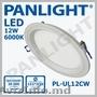 PANOURI CU LED ULITRA-SUBTIRE,  LED,  PANLIGHT,  MOLDOVA,  ILUMINAREA CU LED,  BECURI
