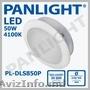 CORPURI DE ILUMINAT LED,  CORPURI PE TAVAN,  ILUMINAREA CU LED,  PANLIGHT