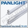 СВЕТОДИОДНЫЕ ТРУБЧАТЫЕ ЛАМПЫ,  LED,  PANLIGHT,  ЛАМПЫ LED T8,  ОСВЕЩЕНИЕ LED,  TUB