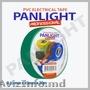 BANDA IZOLATOARE,  PANLIGHT,  IZOLATOARE ELECTRICE,  BANDA IZOLANTA  PVC