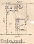 Продам дом со всеми удобствами в г.Рыбница по ул.Чапаева=$17990 с оформлением до