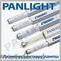 BECURI FLUORESCENTE,  TUBURI FLUORESCENTE PANLIGHT,  TUBURI CU LED,  ILUMINAREA LED