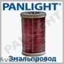 CABLU ELECTRIC,  FIR ELECTRIC,  CABLURI CONDUCTOARE,  PANLIGHT,  CABLU DE FORTA