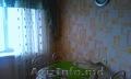 1 комнатная квартира с видом на море посуточно,  Ильичевск