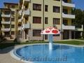 Двушка в аренду в Бяле,  Болгария - 33-35 евро в сутки