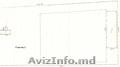 Продаем участок земли с 2 зданиями рядом с постом ГАИ в г. Рыбница=$5990