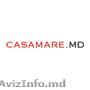 Casamare - всё о Молдове!