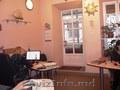 Сдается коммерческое помещение в Центре 2 комнаты 35 м2 р-н Сан Сити 350 € în