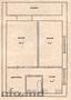 Продаем 2-комнатную квартиру в г.Рыбница в районе стомат.поликлиники=$7500