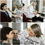Curs de make-up profesionist!