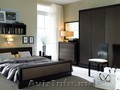 Мебель для жизни на заказ