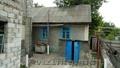 Продаем недостроенный 2-этажный котельцовый дом в г.Рыбница в начале с.Ержово