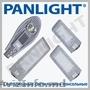 СВЕТОДИОДНЫЕ УЛИЧНЫЕ СВЕТИЛЬНИКИ,  PANLIGHT,  LED ПРОЖЕКТОРА,  STRADAL LED
