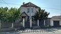 Продаем 3-этажный дом с удобствами,  центр г.Рыбница,  ул.Советская возле рынка
