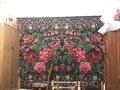 Продам молдавский ковёр ручной работы. Covor moldovenesc.