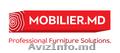 Avantajele oferite de mobilier.md