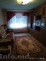 3х комнатная квартира на вальченко д. 33