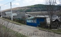 Продаем каменный дом в г.Рыбница по ул.2-я Загородняя с удобствами=$14990