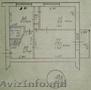 Cрочно - 2-комнатную кв-ру,  г.Рыбница,  ул.Б.Главана с мебелью и техникой=$9990