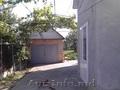Продается дом в селе Кицканы по ул. Гризодубовой