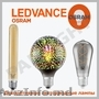 Becuri decorative,  Edison,  Vintage,  osram,  panlight,  ledvance,  becuri led,  bec