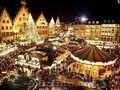 Рождественская Прага - премиум тур для Вас на 4 дня !!!