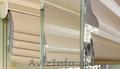 Компания TopJaliuzi: самые доступные в Кишиневе цены на шторы