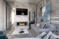 Дизайн интерьера частных домов,  дуплексы