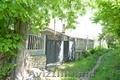 Продаем каменный дом со всеми удобствами в центре с.Воронково=$5990